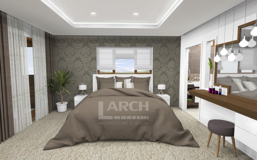 Larch_Interior_Bedroom2