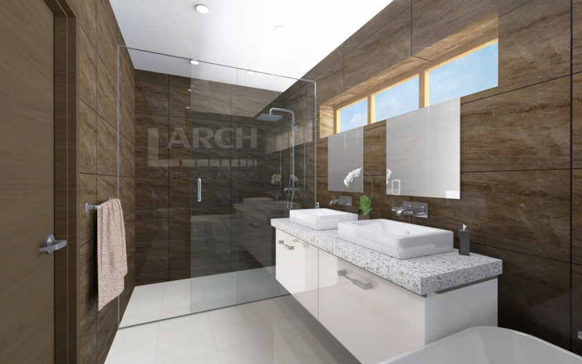 Larch_Interior_bathroom1
