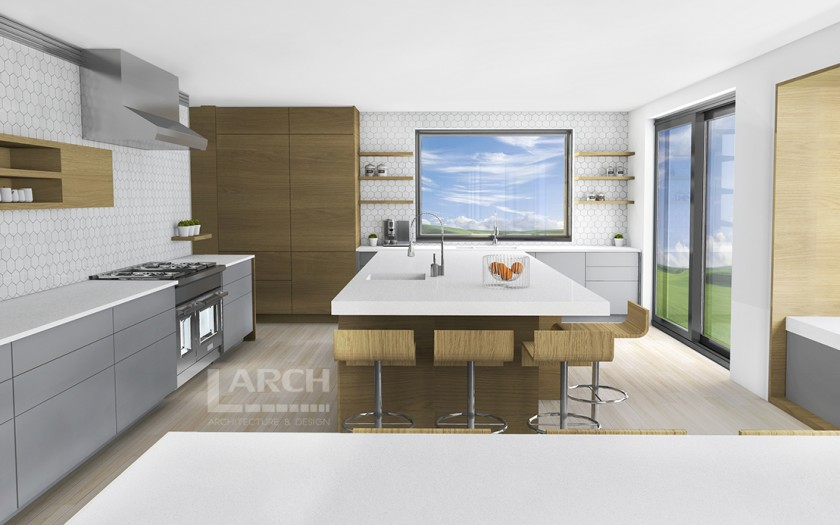 Larch_InteriorDesign_KitchenRendering2