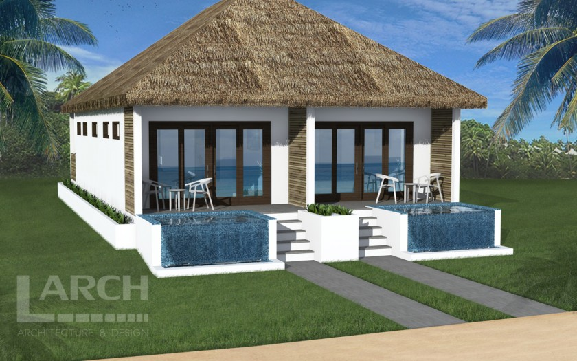 Larch_SurfingBungalow_Render1